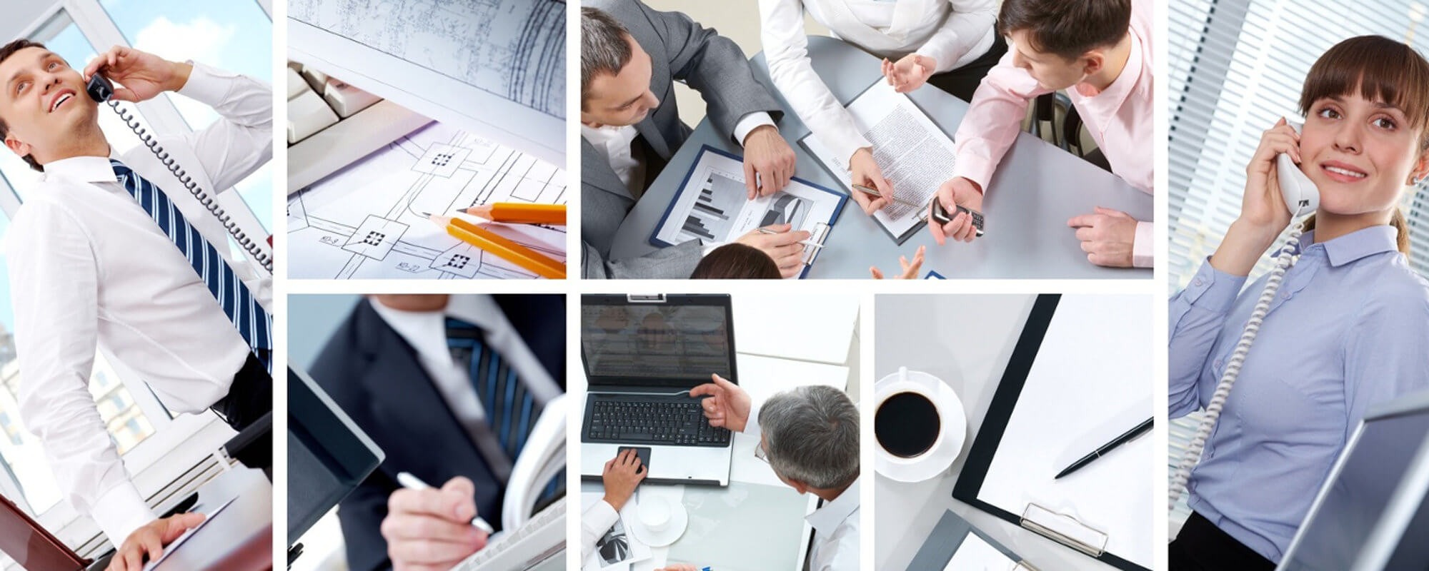 upo Recruiting Instrumente und Services