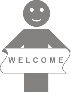 Willkommen bei upo - Bausteine für Rekrutierungserfolg