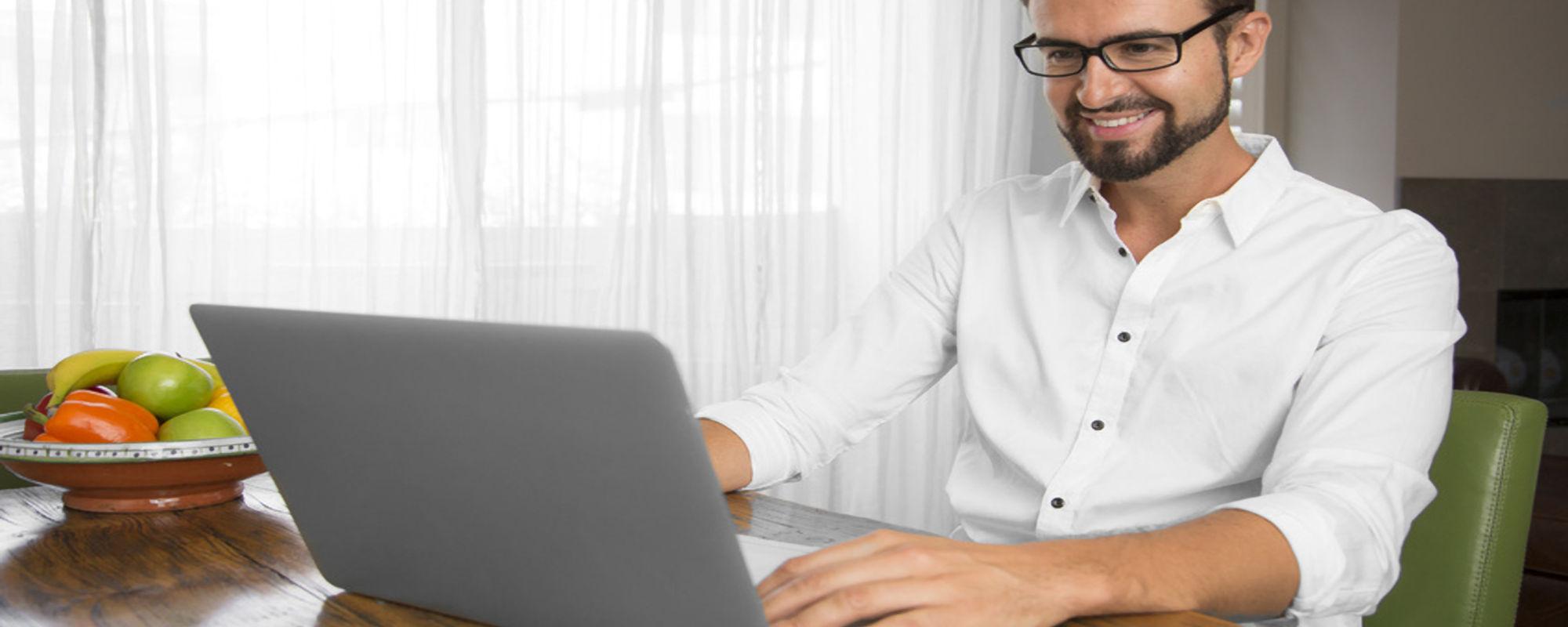 upo Online Recruiting Akademie